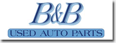 Late Model Used Car, Truck, Van & SUV Parts in Charlotte NC